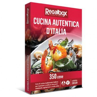 Soggiorno di Charme - Regalbox - Trinacria Tour Consulting Filiale ...