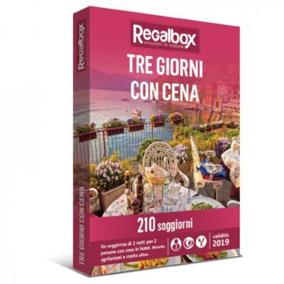 Cofanetti Archivi - Pagina 2 di 3 - Trinacria Tour Consulting ...